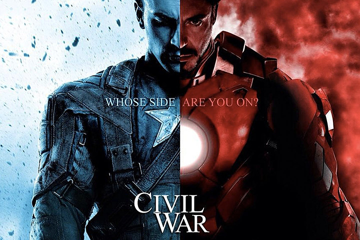 tren civil war original score