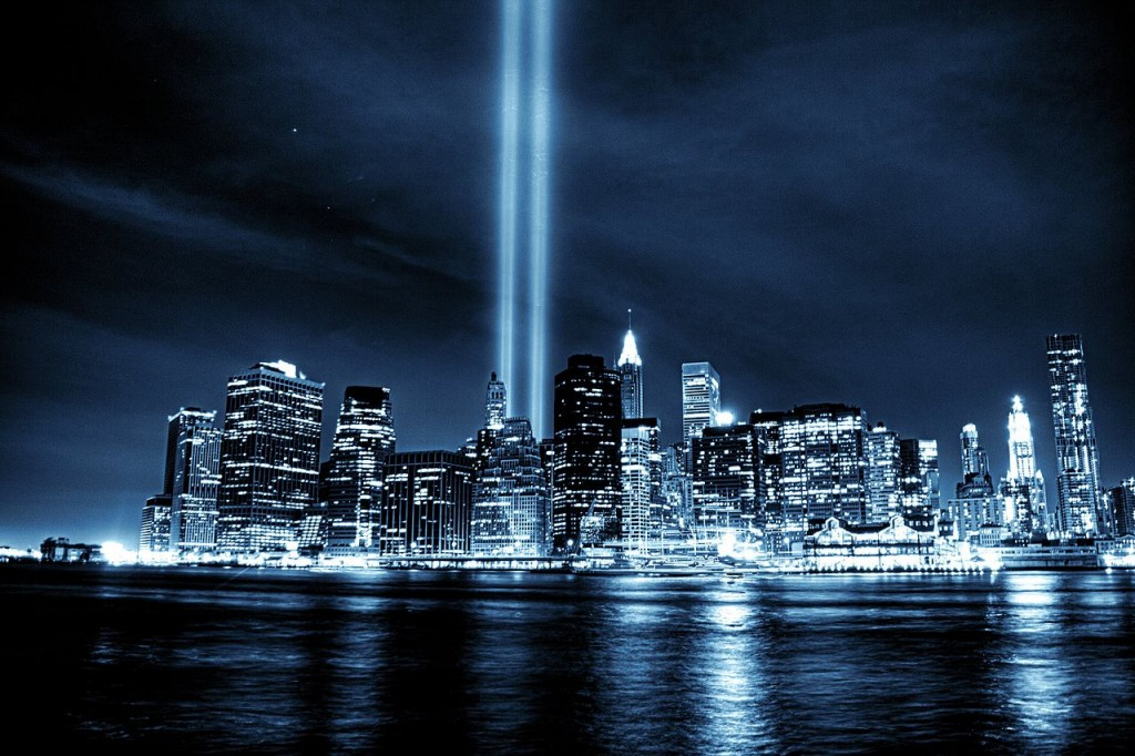 1280px-Tribute_to_September_11,_New_York_City