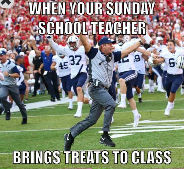 28 hilarious Mormon memes from 2015 (23)