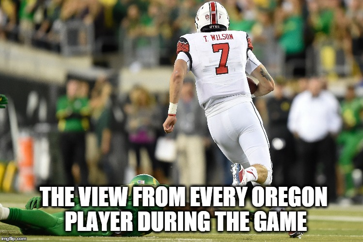 oregon utah football memes (2)