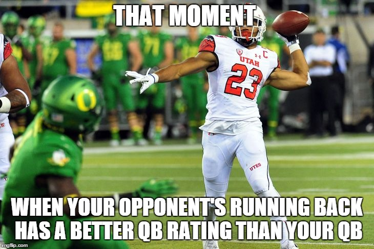 oregon utah football memes (3)