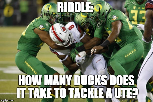 oregon utah football memes (4)