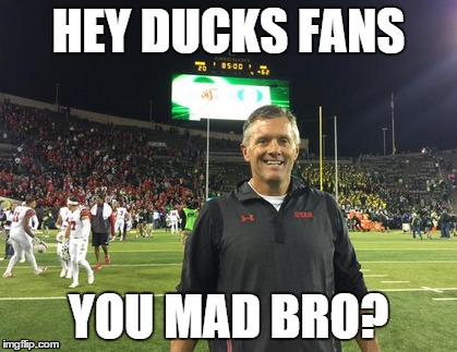 oregon utah football memes (6)