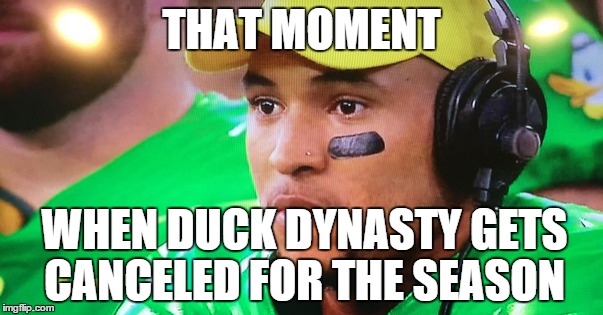 oregon utah football memes (7)
