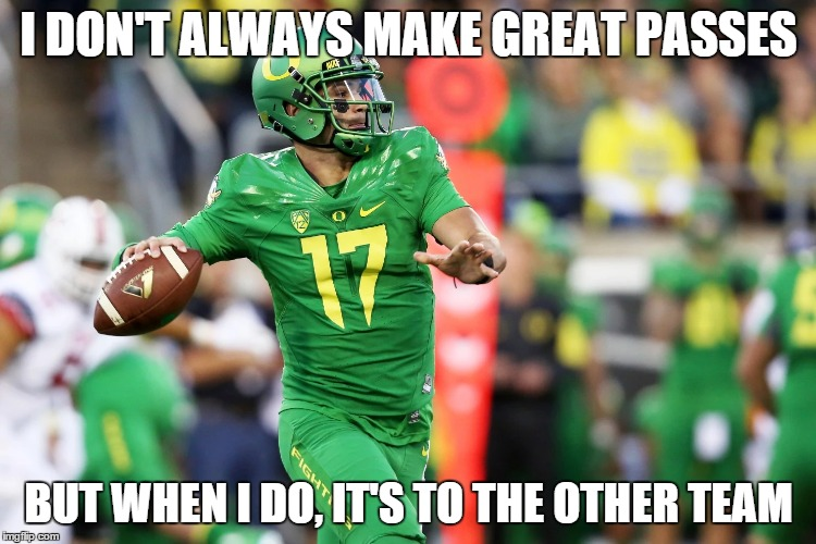 oregon utah football memes (8)