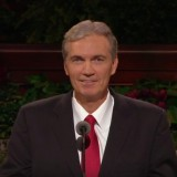 Brother Durrant Apologies for Ponderize Website.