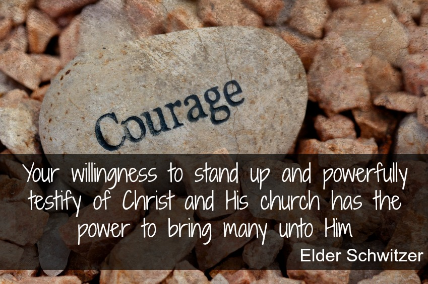 lds general conference spiritual motivational inspirational quotes and memes (2)