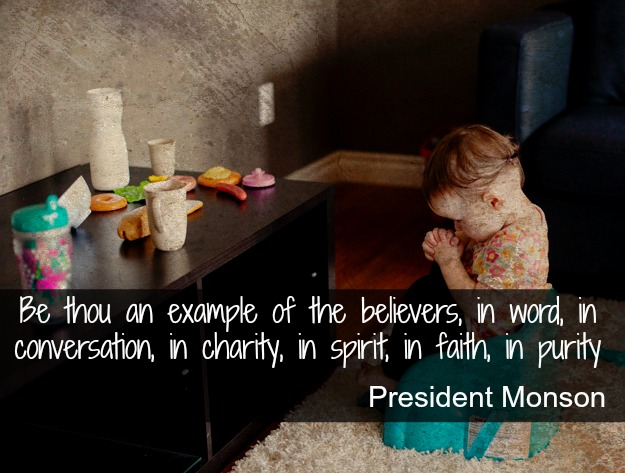 lds general conference spiritual motivational inspirational quotes and memes (8)